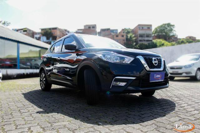 Nissan Kicks 18/19 - Foto 5