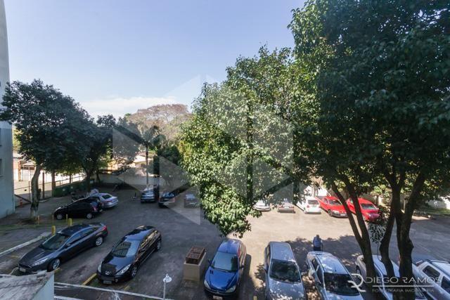 Apartamento para alugar com 2 dormitórios em , cod:I-005378 - Foto 8