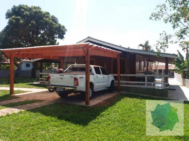 Haras à Venda em Sarapuí/SP