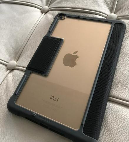 Mini Ipad 4 - Foto 3