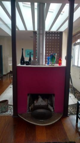 Apartamento à venda, 190 m² por r$ 900.000,00 - vila assunção - santo andré/sp - Foto 16
