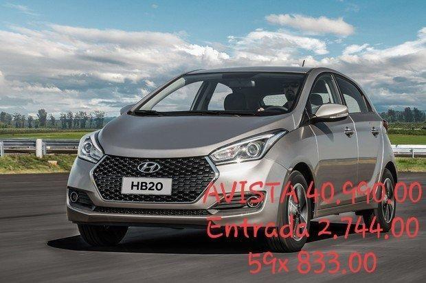 Carros - Foto 11