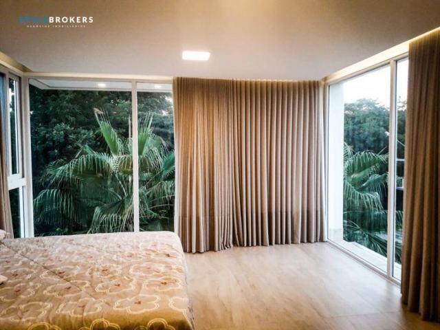 Condomínio Belvedere - Foto 8