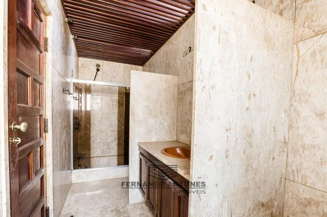 Casa 6 quartos para alugar no bairro cidade jardim - Foto 6