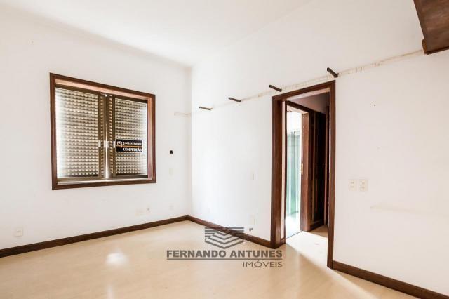 Casa 6 quartos para alugar no bairro cidade jardim - Foto 11