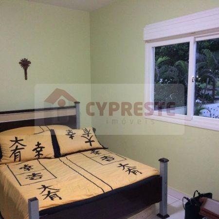 Casa à venda com 4 dormitórios em Enseada azul, Guarapari cod:9784 - Foto 19