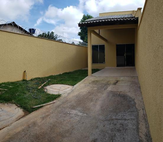 Casa 2 quartos no Jardim Itaipu- preço promocional - Foto 12