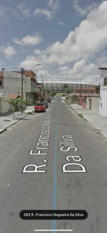 Ponto comercial vizinho ao Castelão - Direto com proprietário - Foto 6