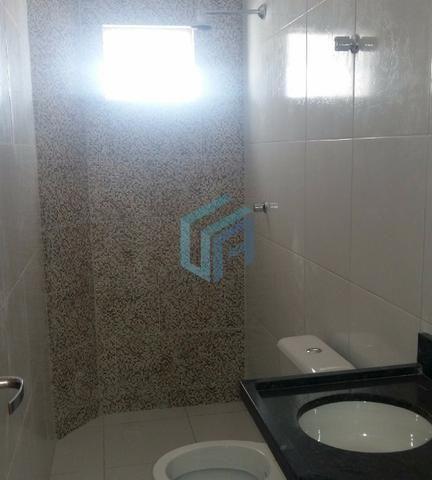 Apartamento 2 Quartos no Res. Josefa Torres, Luiz Gonzaga, Caruaru - Foto 9