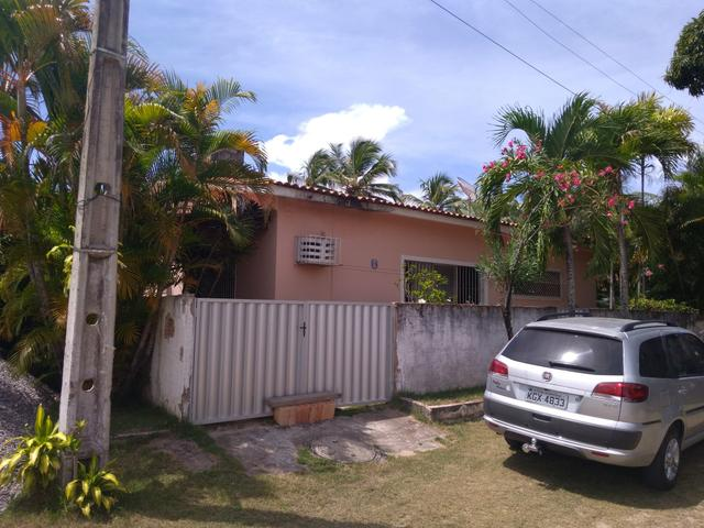 Vendo casa em Tamandaré localização privilegiada - Foto 9