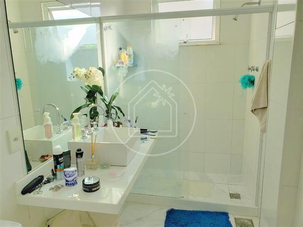 Apartamento à venda com 2 dormitórios em Copacabana, Rio de janeiro cod:856483 - Foto 13
