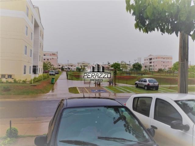 Vende-se ótima casa de 3 quartos no jardins mangueiral, por r$380.000,00 - Foto 9