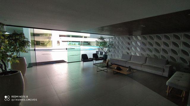 Vendo Apartamento 100m² no Acqua Home Club em Caruaru - Foto 9