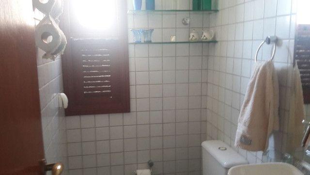 Casa à venda no Condomínio Chamonix (Cód.: 6b4c6f) - Foto 5