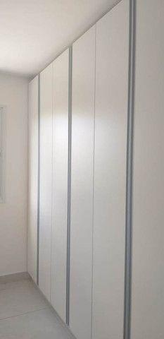 02 quartos 1 Suíte -Residencial La vita - Goiânia - Foto 6