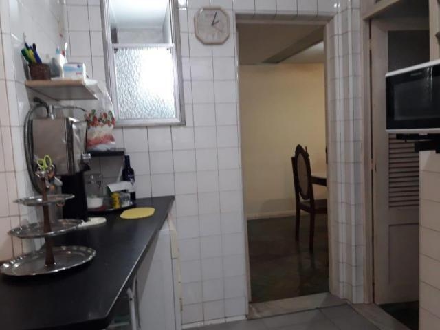 Apartamento à venda com 3 dormitórios em Copacabana, Rio de janeiro cod:889171 - Foto 12