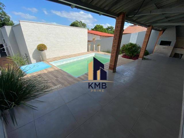 Casa com 3 dormitórios à venda, 190 m² por R$ 749.900,00 - Centro - Gravataí/RS - Foto 15