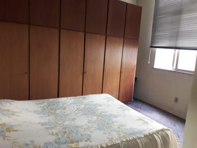 Apartamento à venda com 3 dormitórios em Copacabana, Rio de janeiro cod:889171 - Foto 14