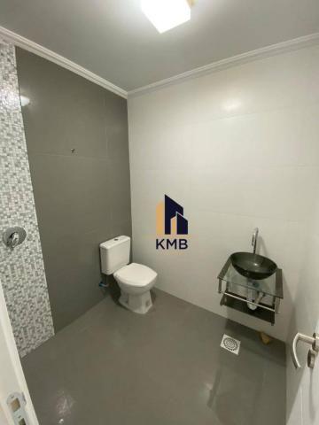 Casa com 3 dormitórios à venda, 190 m² por R$ 749.900,00 - Centro - Gravataí/RS - Foto 7