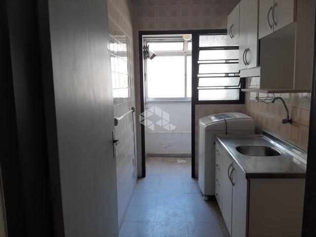 Apartamento à venda com 1 dormitórios em Jardim lindóia, Porto alegre cod:9926114 - Foto 16