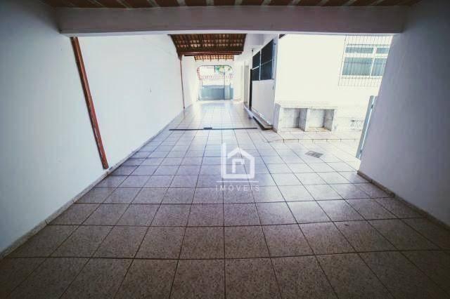 Casa comercial entre o Centro de Vila Velha e a Praia da Costa - Ideal para o seu negócio! - Foto 3