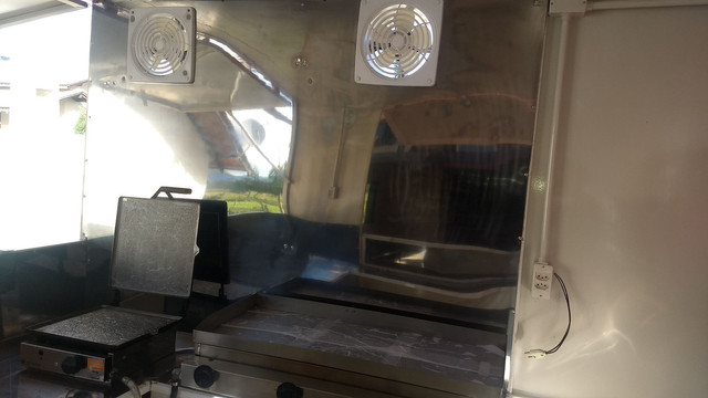 Food Truck Completo  - Foto 6