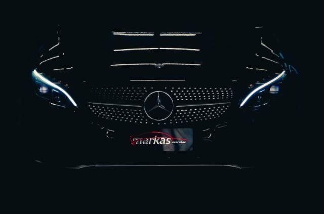 Mercedes C 450 C450AMG4M 367HP TETO 36 MIL KM 4P - Foto 12