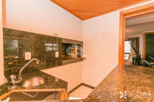 Apartamento à venda com 3 dormitórios em Moinhos de vento, Porto alegre cod:9922008 - Foto 8