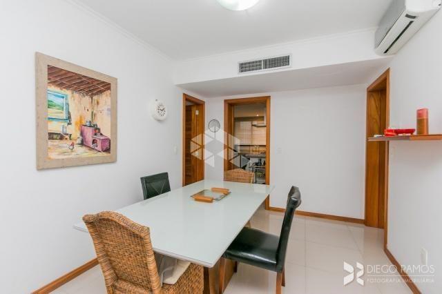 Apartamento à venda com 3 dormitórios em Moinhos de vento, Porto alegre cod:9922008 - Foto 14
