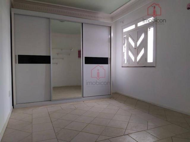 Casa Residencial à venda, Felícia, Vitória da Conquista - . - Foto 13