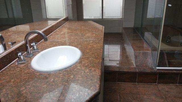 Procuro sócio com ponto comercial ou profissionais com entradas em condomínios - Foto 6
