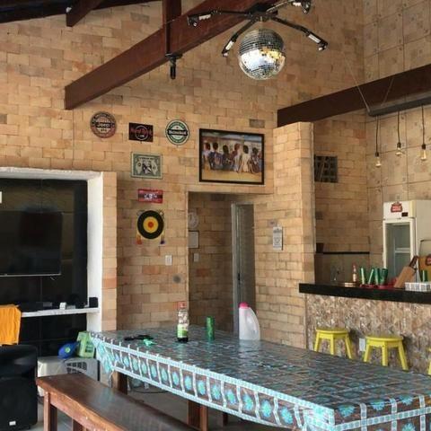 Casa com 4 suítes no Atalaia - Foto 16
