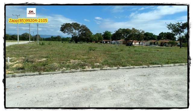 Loteamento Villa Dourados*!@!@ - Foto 12