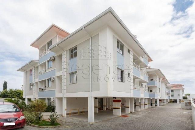 Apartamento à venda com 2 dormitórios em Canasvieiras, Florianópolis cod:79861 - Foto 19