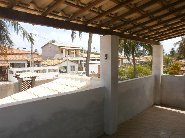 Casa Linha Verde - Barra do Itariri - Foto 4