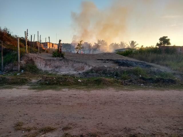 Vende - se Terreno em Dias Davila - Foto 3