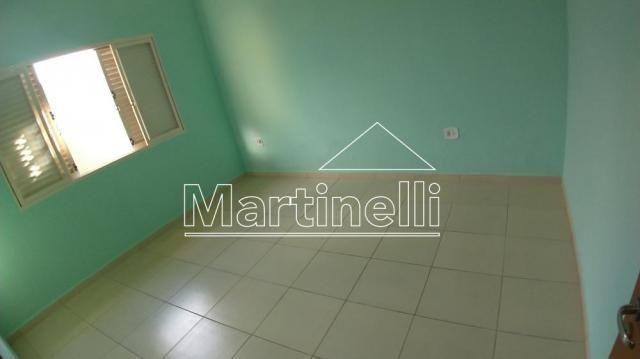 Casa à venda com 3 dormitórios em Jardim primavera, Brodowski cod:V28049 - Foto 9