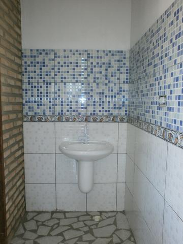 Casa Linha Verde - Barra do Itariri - Foto 11