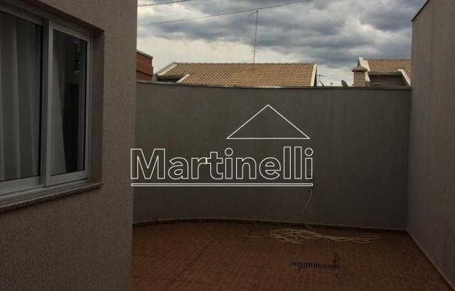 Casa de condomínio à venda com 3 dormitórios cod:V24822 - Foto 10