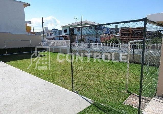 Oportunidade em Serraria, Apartamento com 3 quartos, 1 vaga! - Foto 9