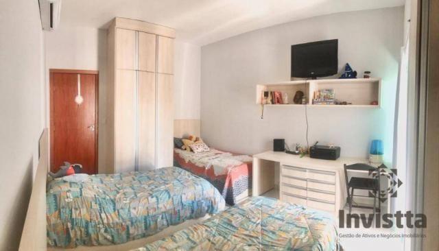Casa com 3 quartos para alugar, 180 m² por R$ 3.800,00/mês - Plano Diretor Sul - Palmas/TO - Foto 10