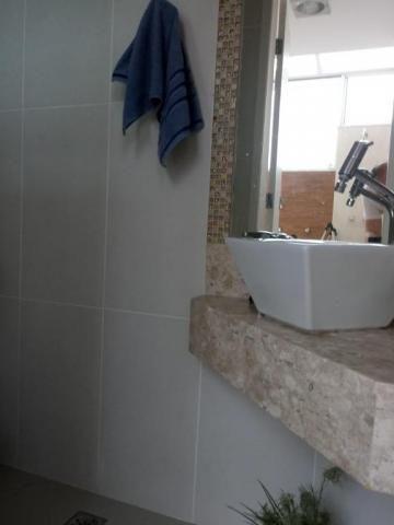 Casa com 3 dormitórios à venda por R$ 850.000 - Jardim Amália - Volta Redonda/RJ - Foto 15