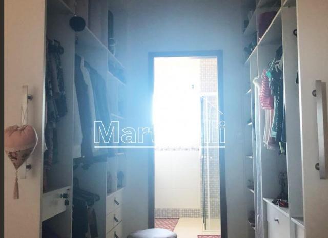 Casa à venda com 3 dormitórios em Res. bom jardim, Brodowski cod:V28541 - Foto 9