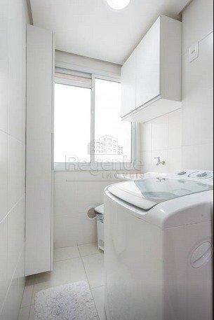 Apartamento à venda com 2 dormitórios em Canasvieiras, Florianópolis cod:79861 - Foto 18