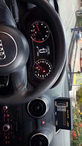 Audi a1 - Foto 10