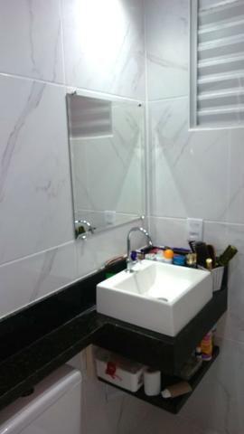RCM - Apartamento em excelente estado no condomínio Florata - Foto 2