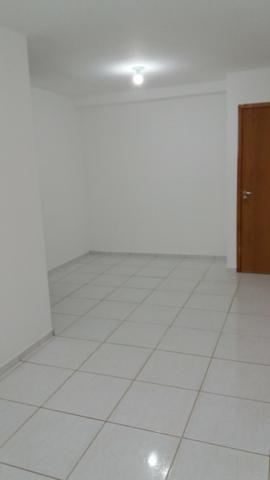 Aluguel Apartamento Condomínio Muro Alto - Reserva Ipojuca - Foto 8