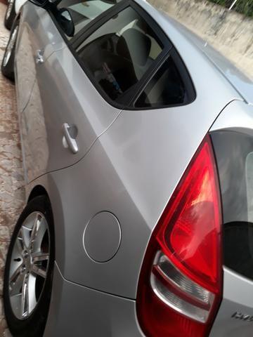 Vendo carro hyundai, I30, 2.0, 2011/2012 - Foto 4