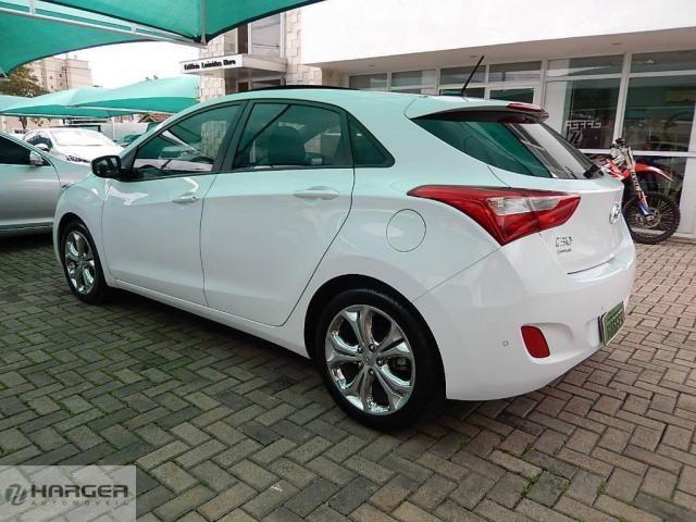 Hyundai I30 1.8 - Foto 3