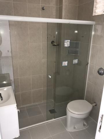 Apartamento 1 quarto, cozinha e banheiro - Foto 13